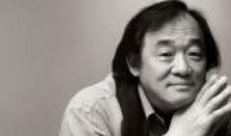 Busoni: Zongoraverseny, Brahms: II. szimfónia - Kun Woo Paik - zongora, vezényel: Farkas Róbert