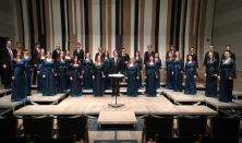 Kamarakórus Új Liszt Ferenc