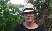 Ervin Walla
