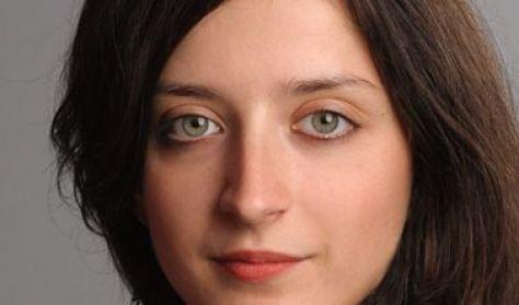 Sigmond Rita