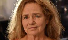 Krisztina Peremartoni