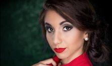Kardffy Aisha