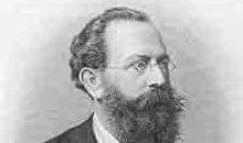 Salomon Hermann Mosenthal