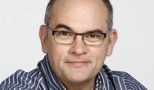 Gábor Gundel Takács