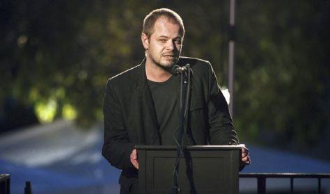 Olaf Altmann
