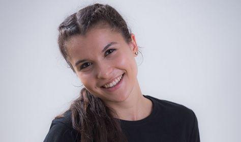 Németh Liza