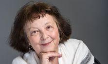 Gloria Von Berg