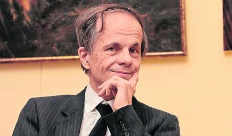 Dr. Karádi Zsolt