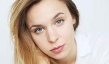 Nagy Rebeka