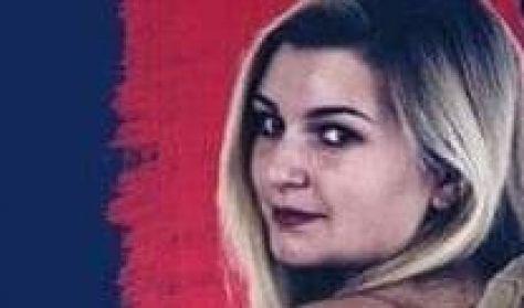 Horváth Lilla Melinda