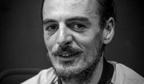 György  Zoltán Dávid