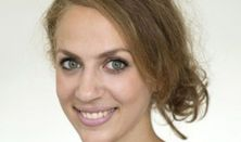 Anna Kelecsényi