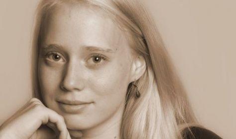 Szilvási Anna