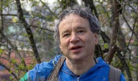 Gadó György Pál