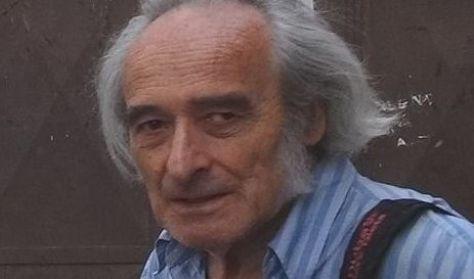 Pruzsinszky Sándor