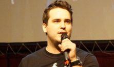 Zoltán Bene