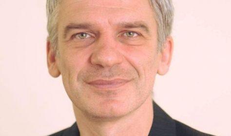 Zajácz D. Zoltán