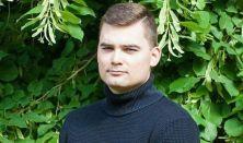 Székely Árpád