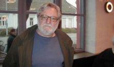 Lajos Fazekas