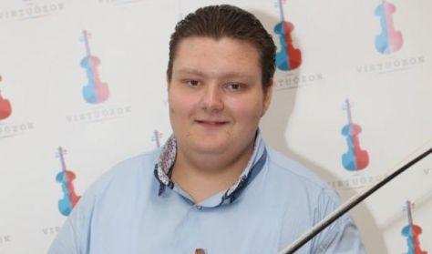 Váradi Gyula