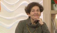 Katalin Vajda