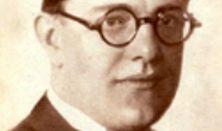 Eisemann Mihály