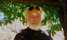 Hegyi Árpád Jutocsa