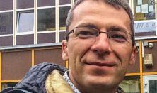 Péter Rákossy
