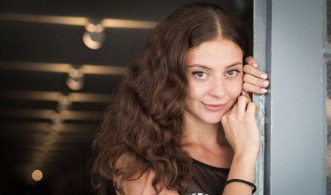 Ivanova-Skoblikova Sofia