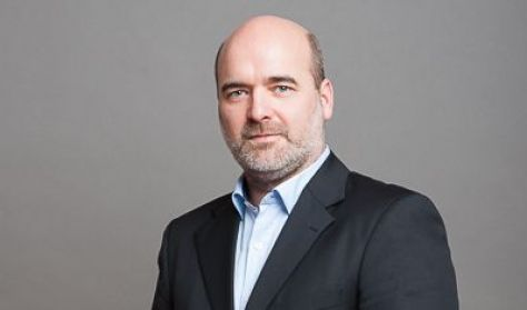 Werner  Gábor