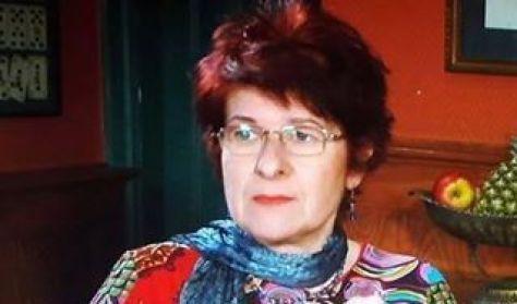Vajda Anikó