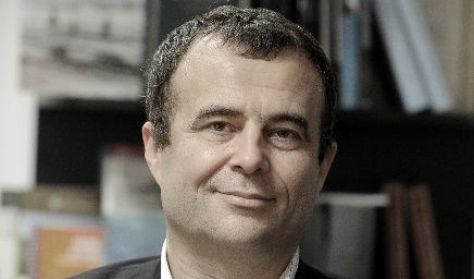 Mészáros Tibor