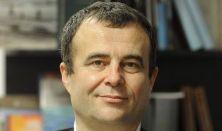 Tibor Mészáros