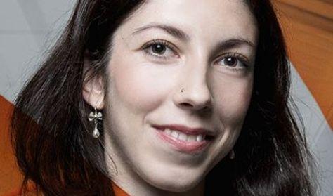 Isabell Weigner