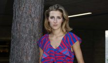 Prisca Baumann