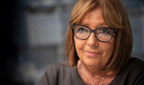 Rangos Katalin