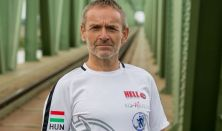 Szőnyi Ferenc