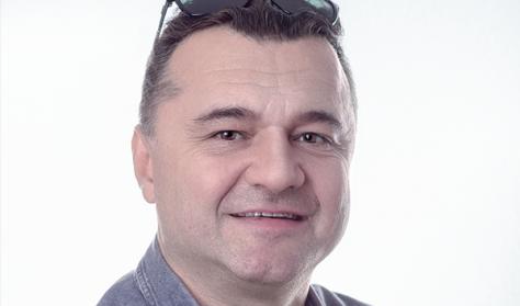 Kovács Etele