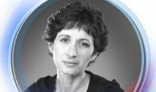 Krisztina Kormos