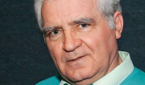 Szersén Gyula