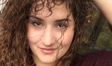Aliz Endrész