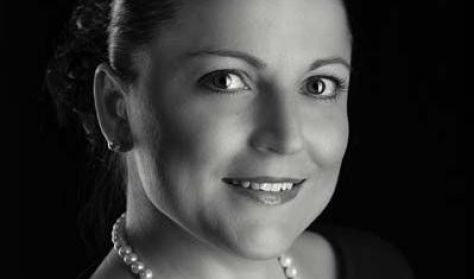 Linda Kazani