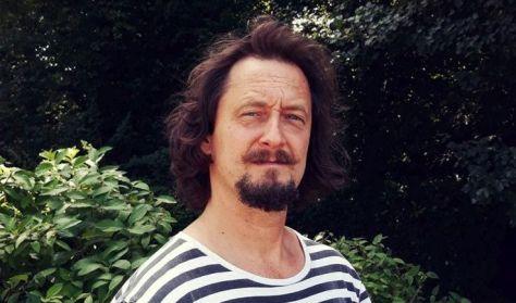 Berta  János