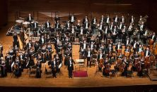 Pannon Filharmonikus Zenekar