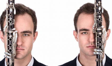 Duo Gurfinkel