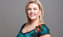 Kristó-Varga Nikolett