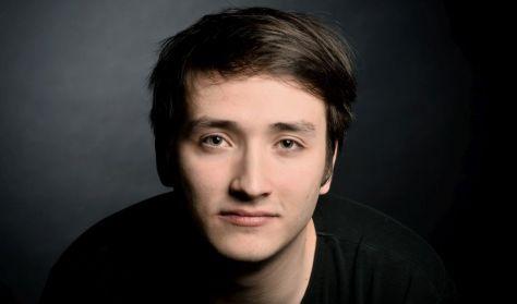 Bánki  Mihály