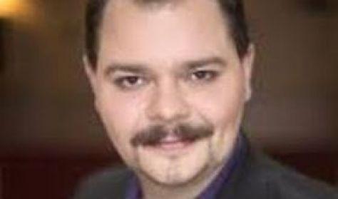 Pete Ádám