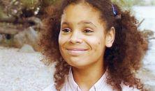Lorena Santana Somogyi