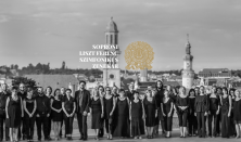 Soproni Liszt Ferenc Szimfonikus Zenekar